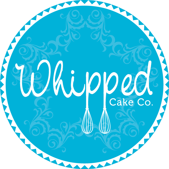 whipped-cake-co-logo